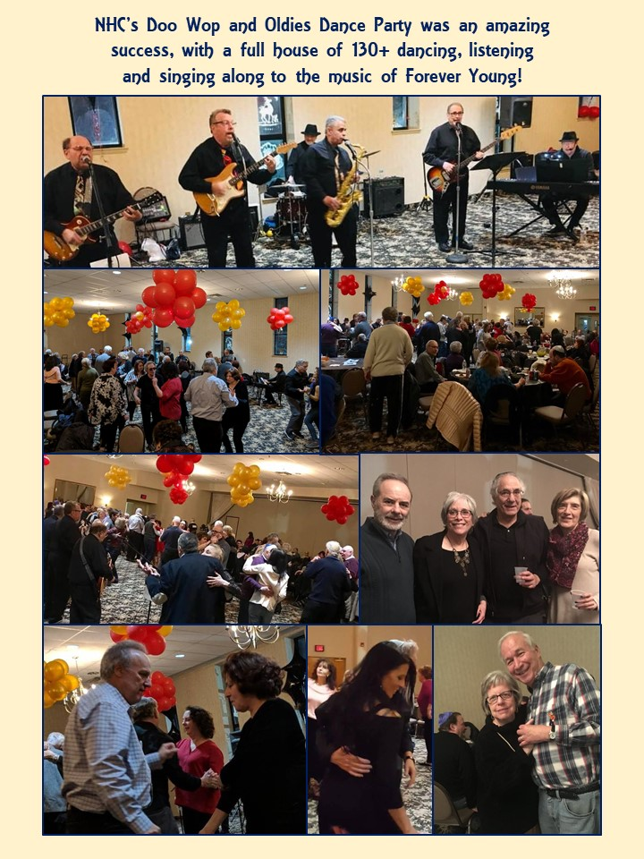 NHCs-Oldies-and-Doo-Wop-Party-2-9-19-1