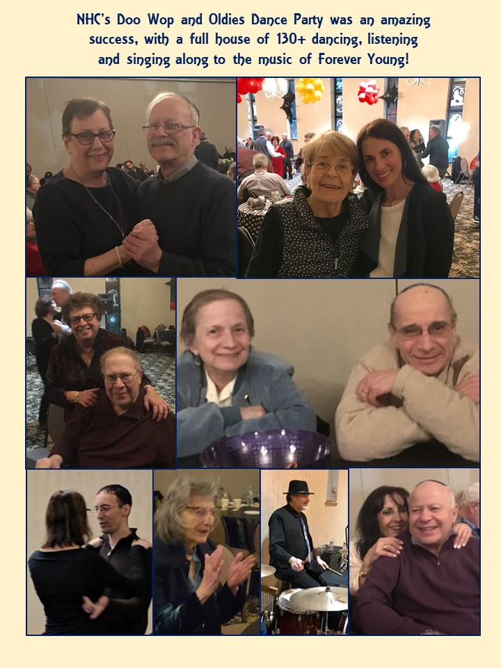 NHCs-Oldies-and-Doo-Wop-Party-2-9-19-2
