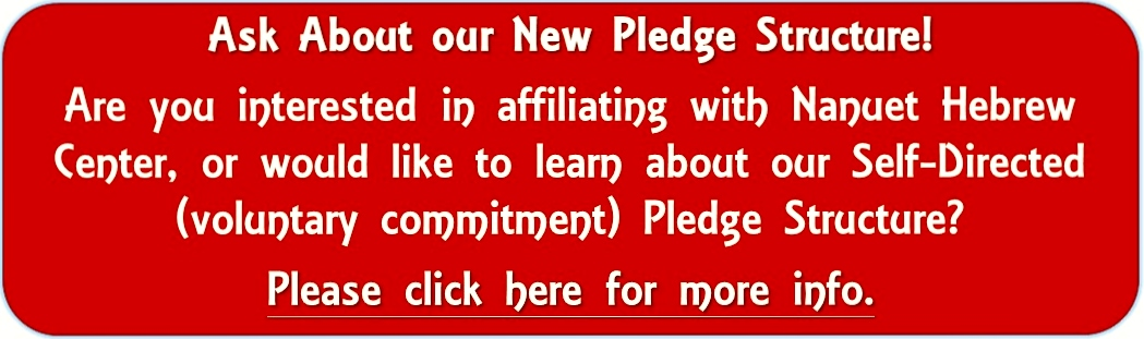 Ask About our New Pledge Structure! Web home page 040215