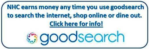 Goodsearch - Save online