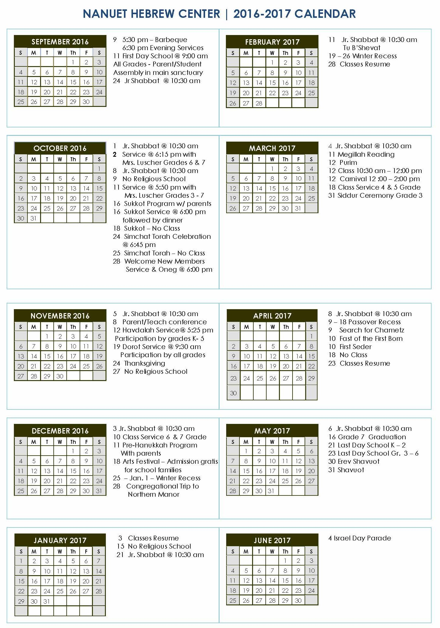 2016_yearly_calendar-2a