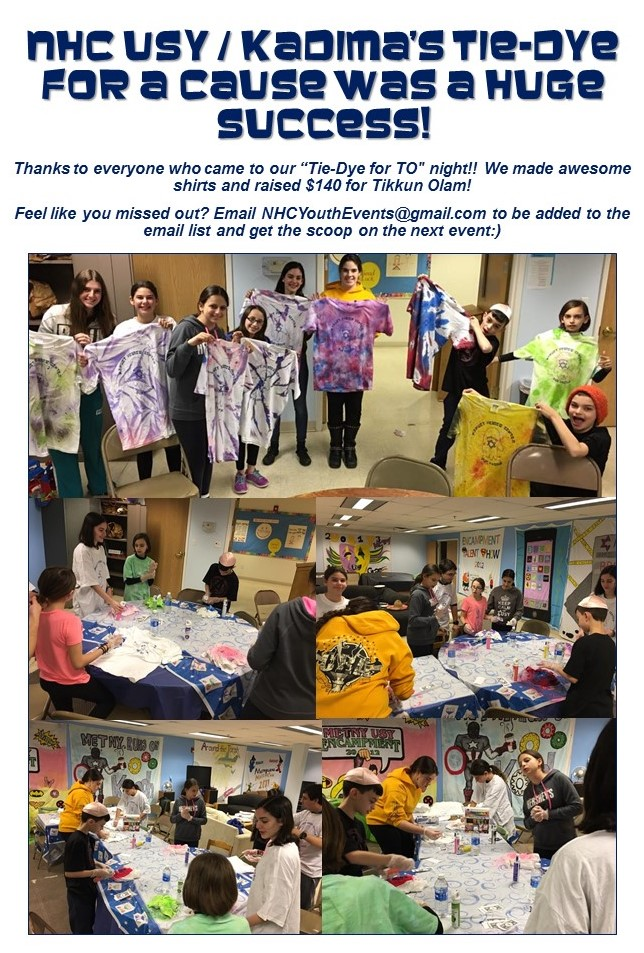 tie-dye-for-a-cause-raised-140-01-17-c